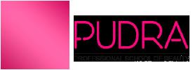Школа красоты PUDRA